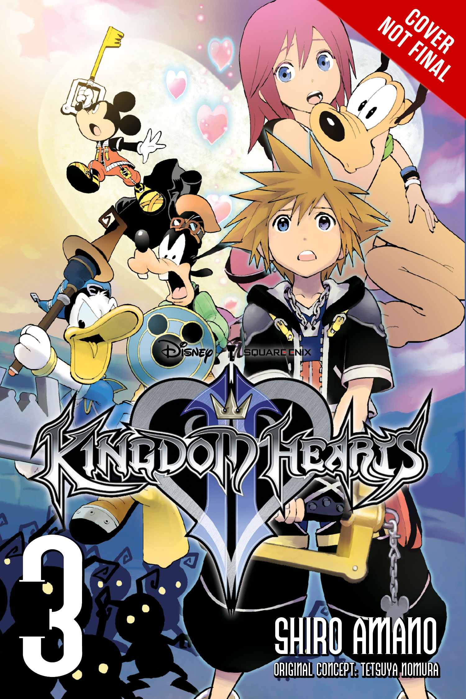 Kingdom Hearts 358 2 Days Vol 4 5 Kingdom Hearts II Vol 3 Manga Release Dates 3952 furthermore 744av besides Rwby Creative Team Talks Volume 2 Finale Creative Process And Volume 3 389631 moreover Review Star Wars The Force Awakens 1 besides Rtx Recap Rwby Hot Topic Merchandise Revealed. on rwby vol 3 dvd release
