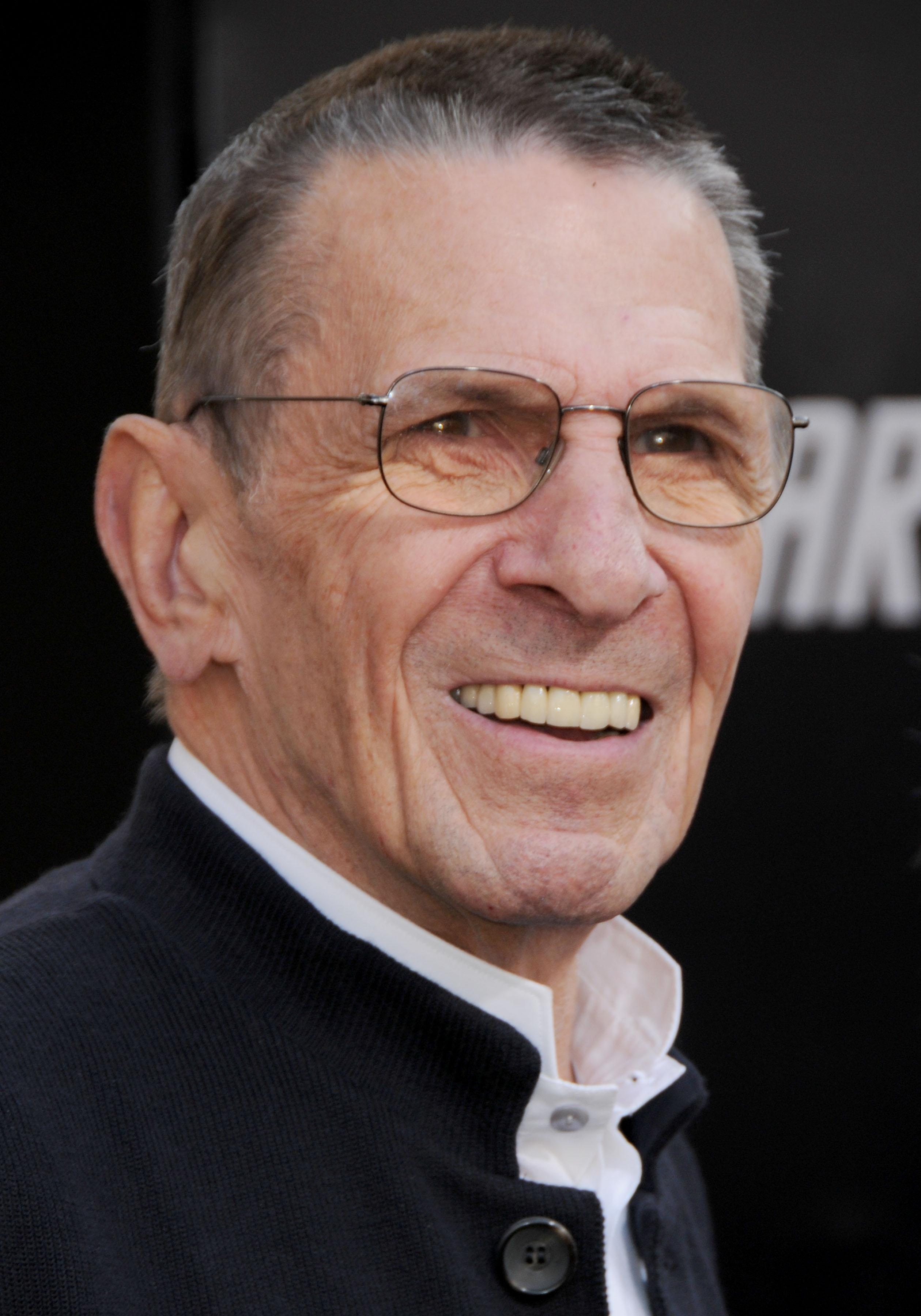 leonard nimoy zachary quintoleonard nimoy wiki, leonard nimoy you are not alone lyrics, leonard nimoy poems, leonard nimoy zachary quinto, leonard nimoy death news, leonard nimoy station, leonard nimoy wife, leonard nimoy songs, leonard nimoy twilight zone, leonard nimoy playing guitar, leonard nimoy mission impossible, leonard nimoy hobbit, leonard nimoy official site, leonard nimoy in search of, leonard nimoy last photo, leonard nimoy imdb, leonard nimoy rip, leonard nimoy ethnic, leonard nimoy genealogy, leonard nimoy audi commercial