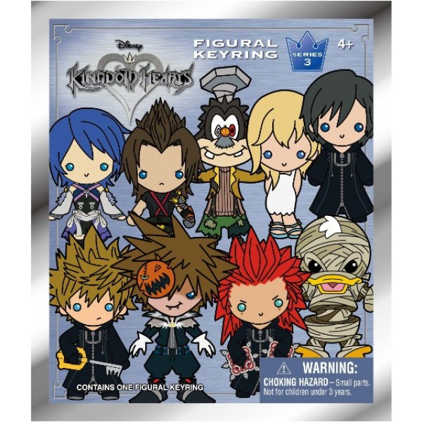 and xion as well as halloween town sora donald and goofy axel and roxas in their organization uniforms and rings based on terra and aquas keyblades - Roxas Halloween Town