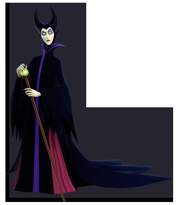Kingdom Keepers Characters Kingdom Hearts 3 websi...