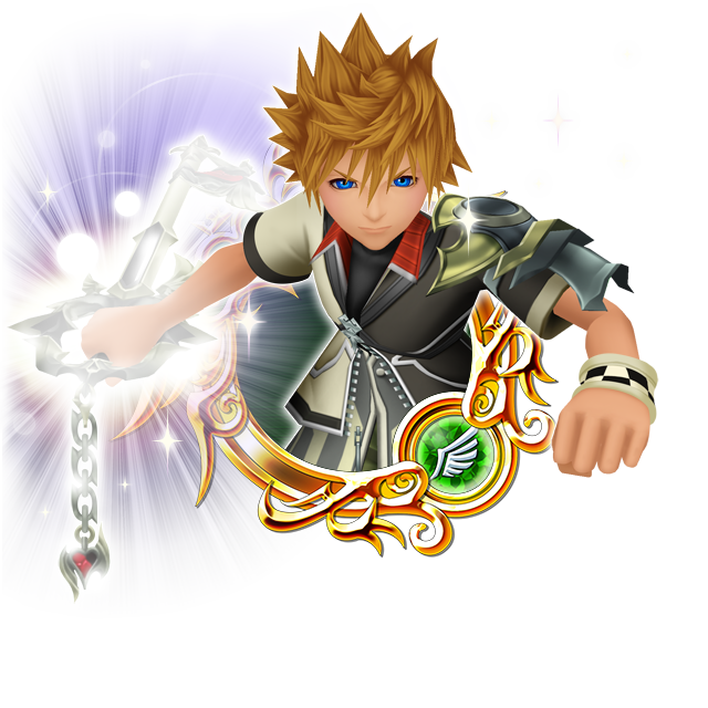 kh union x how to use magic mirror medals