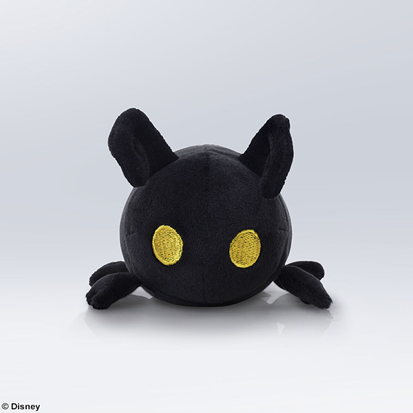 Kingdom Hearts Soft Plushes Arriving August 10th! - News -     Kingdom Hearts Insider