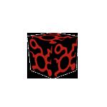 Image result for kingdom hearts bug blox