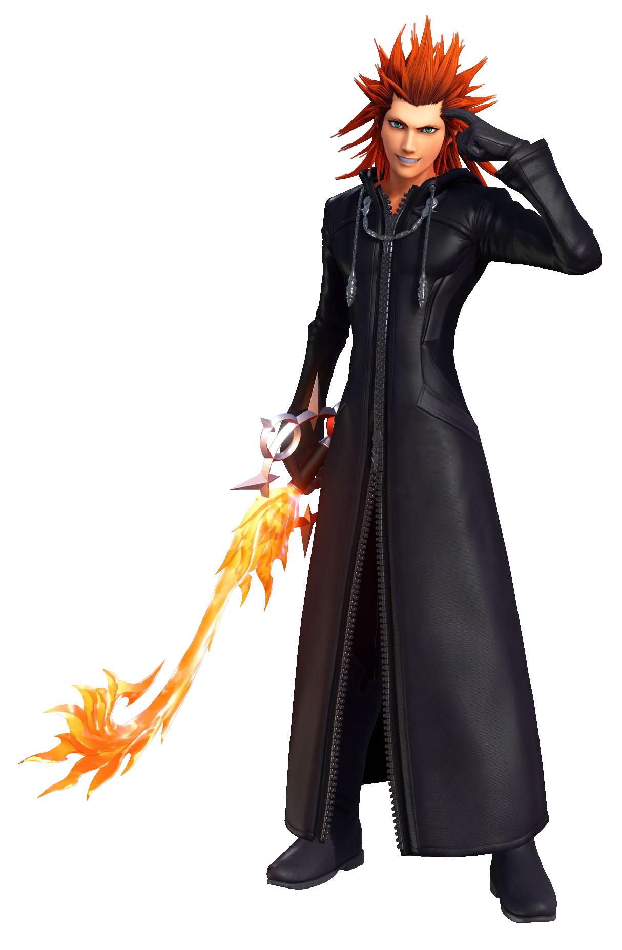 Renders Kingdom Hearts Iii Kingdom Hearts Insider