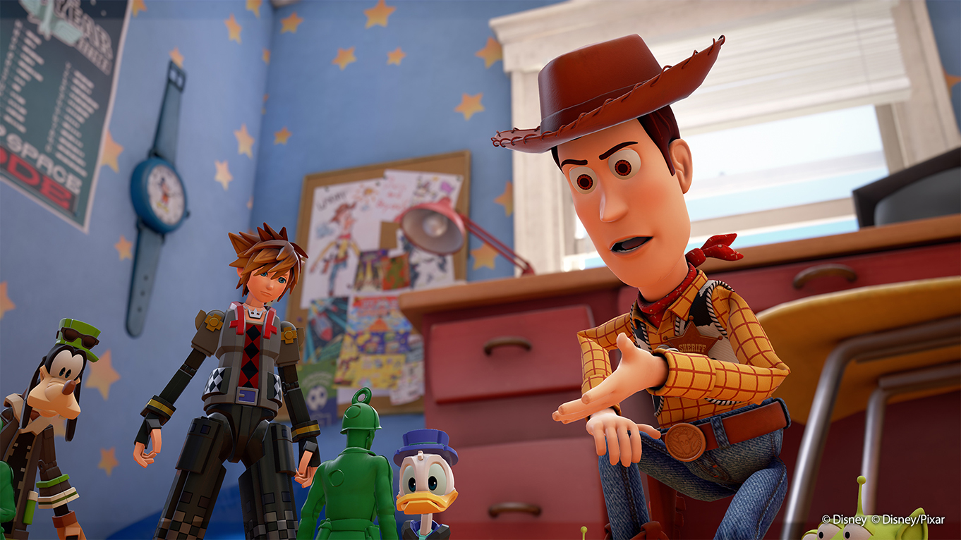 Toy_Story_Trailer_Screens_(6).jpg