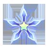 Kingdom Hearts Odyssée Féérique Lux