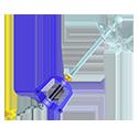 Kingdom Hearts Odyssée Féérique Starlight01