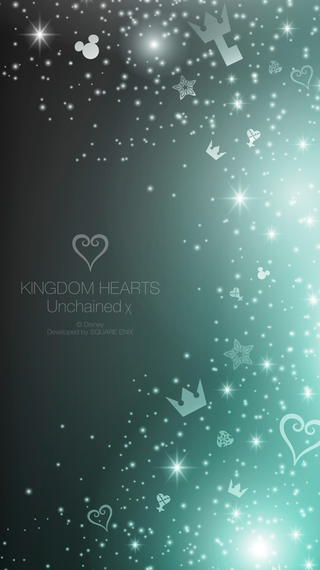 Wallpapers kingdom hearts union cross kingdom hearts insider voltagebd Images