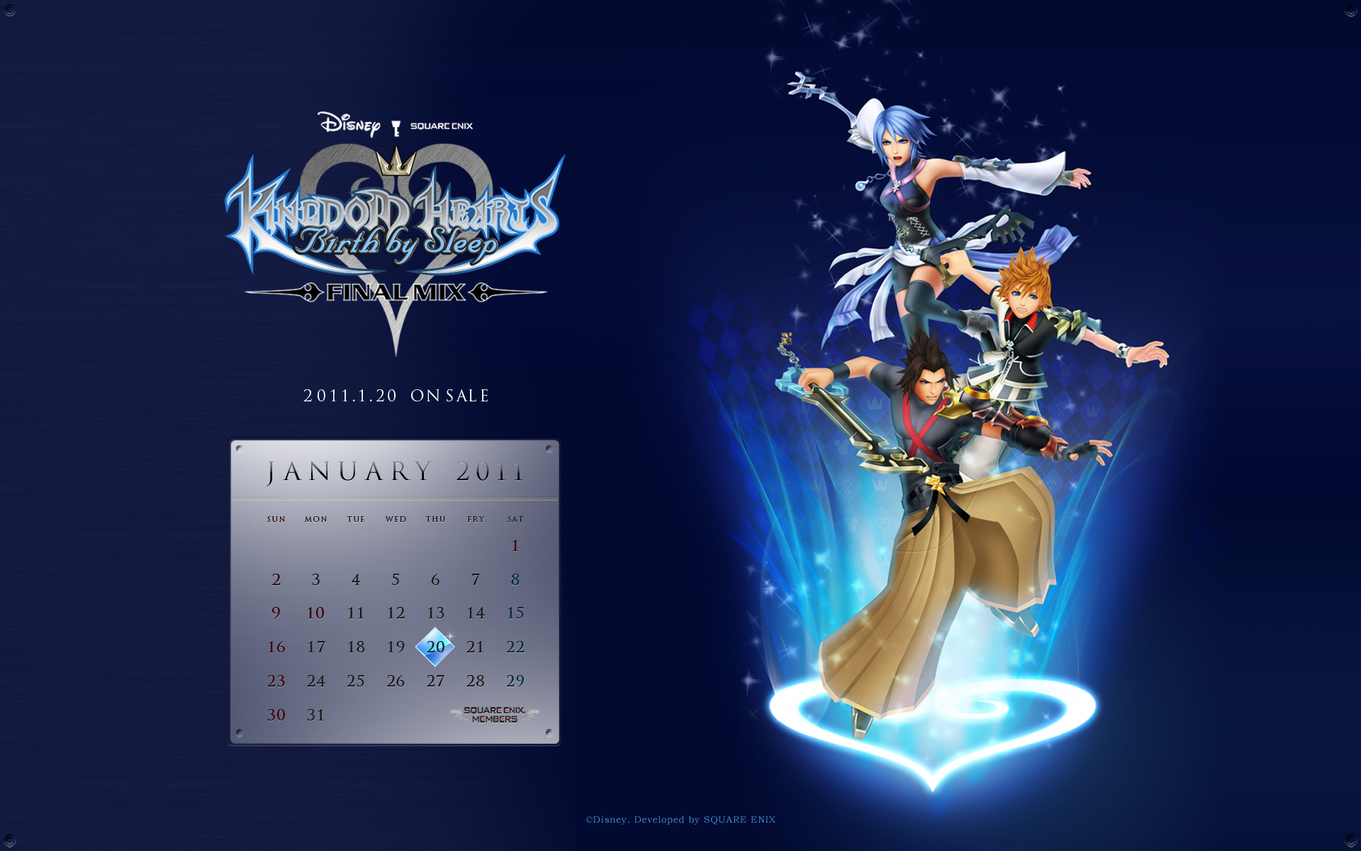 Kingdom Hearts Final Mix Kingdom Hearts Wiki Fandom